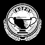 http://zincfootball.com/wp-content/uploads/2017/10/Trophy_03.png