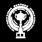 http://zincfootball.com/wp-content/uploads/2017/10/Trophy_06.png