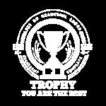 http://zincfootball.com/wp-content/uploads/2017/10/Trophy_08.png