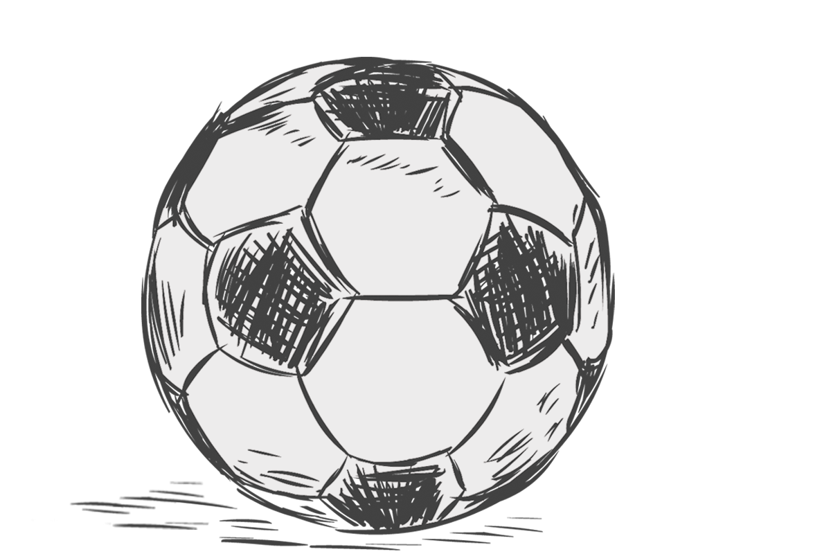 http://zincfootball.com/wp-content/uploads/2017/10/inner_illustration_01.png