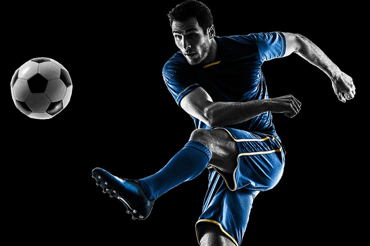 http://zincfootball.com/wp-content/uploads/2017/10/inner_illustration_02.png