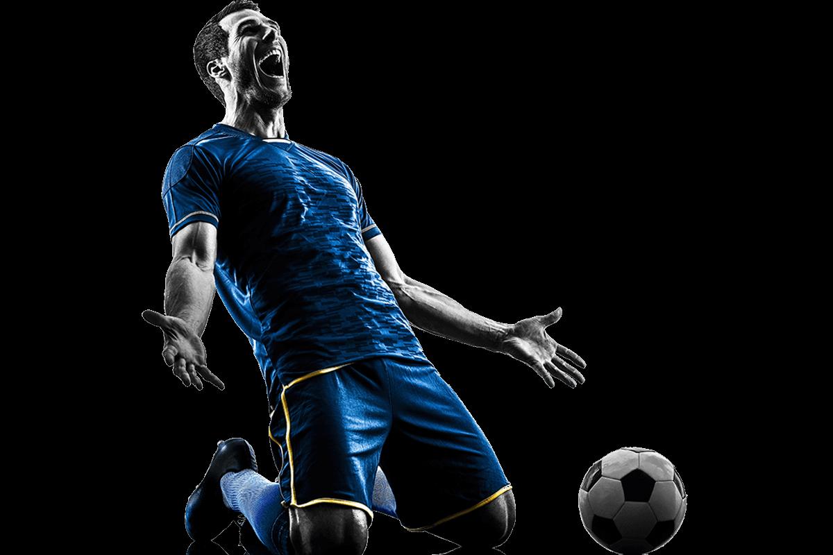 http://zincfootball.com/wp-content/uploads/2017/10/inner_illustration_03.png