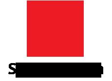 http://zincfootball.com/wp-content/uploads/2017/10/sponsors_02.png