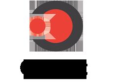 http://zincfootball.com/wp-content/uploads/2017/10/sponsors_09.png