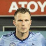 http://zincfootball.com/wp-content/uploads/2017/10/team_member_12-160x160.jpg