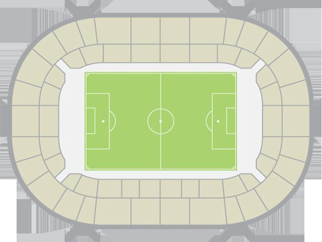 http://zincfootball.com/wp-content/uploads/2017/11/tickets_inner_01.png