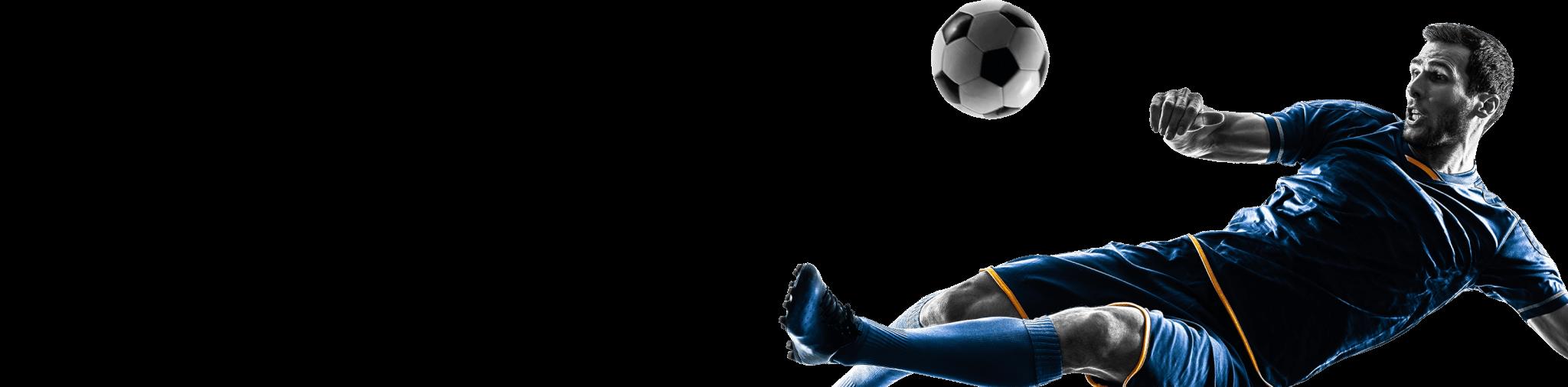 http://zincfootball.com/wp-content/uploads/2017/12/inner_player.png