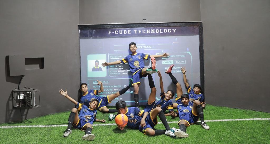 http://zincfootball.com/wp-content/uploads/2019/04/Fcube.jpg