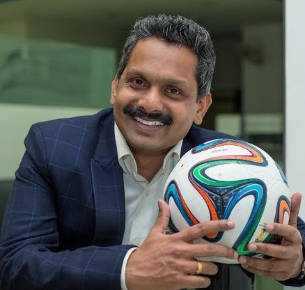 http://zincfootball.com/wp-content/uploads/2019/04/Shaji-Prabhakaran.jpg
