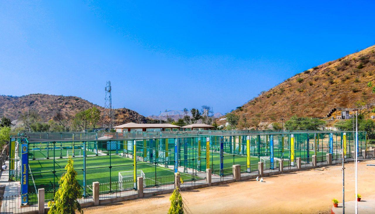 http://zincfootball.com/wp-content/uploads/2019/04/The-Academy-1-1280x732.jpg