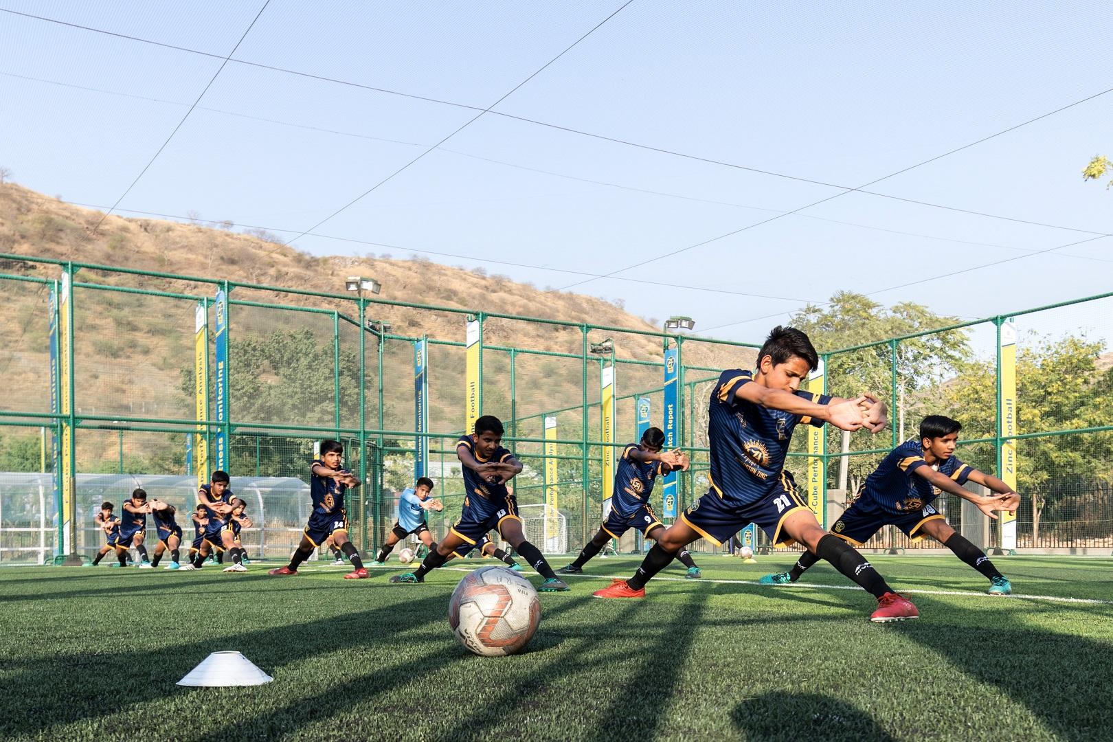http://zincfootball.com/wp-content/uploads/2019/04/Training-1.jpg
