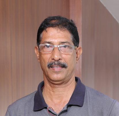 http://zincfootball.com/wp-content/uploads/2019/06/Brahmanand-1-e1559712355520.jpg