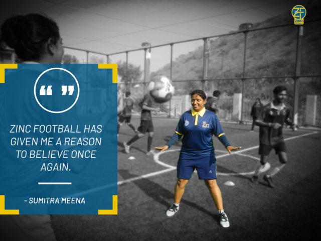 http://zincfootball.com/wp-content/uploads/2019/06/Sumitra-Meena-Image-640x480.jpg