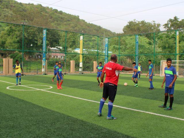 http://zincfootball.com/wp-content/uploads/2019/08/Post_9-640x480.jpg