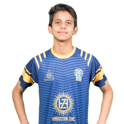 http://zincfootball.com/wp-content/uploads/2019/10/AMAN-KHAN.png