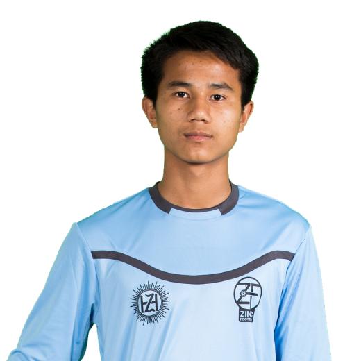 http://zincfootball.com/wp-content/uploads/2019/10/ANSAI-GOYARI.png