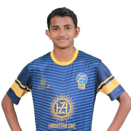 http://zincfootball.com/wp-content/uploads/2019/10/ATUL-KUMAR-MEENA.png