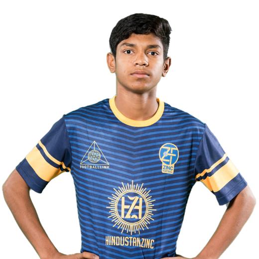 http://zincfootball.com/wp-content/uploads/2019/10/Gaurav-Meena.png