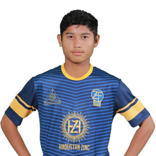 http://zincfootball.com/wp-content/uploads/2019/10/JOKONIA.png