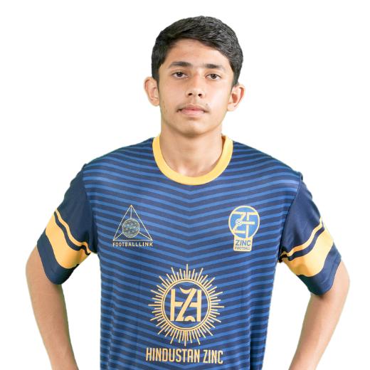 http://zincfootball.com/wp-content/uploads/2019/10/LAKSHAY-PRATAP.png