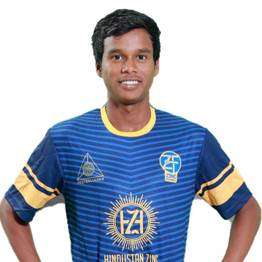 http://zincfootball.com/wp-content/uploads/2019/10/SANDEEP-MARANDI.png