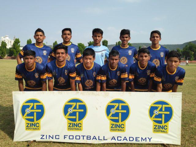 http://zincfootball.com/wp-content/uploads/2019/10/Zinc-Football-Academy-Team-640x480.jpg