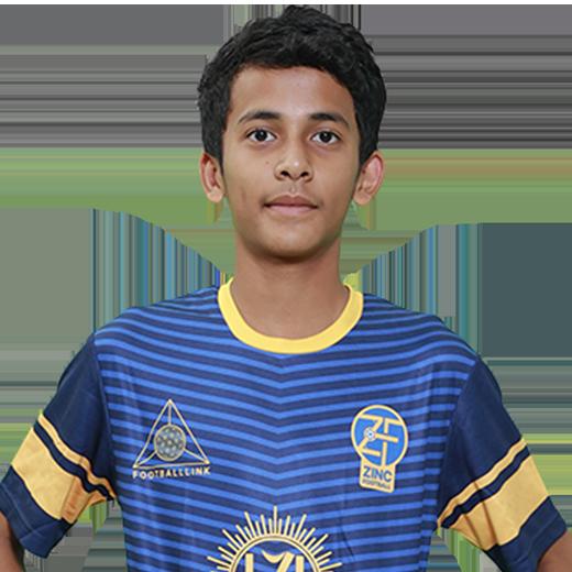 http://zincfootball.com/wp-content/uploads/2019/10/anubhav-negi.png