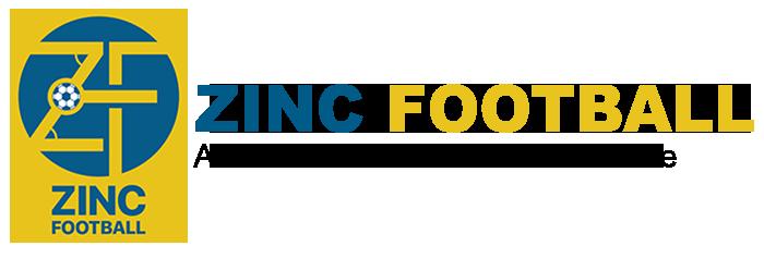ZincFootball