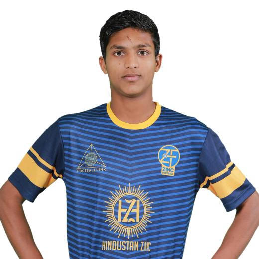 http://zincfootball.com/wp-content/uploads/2019/10/himanshu.png