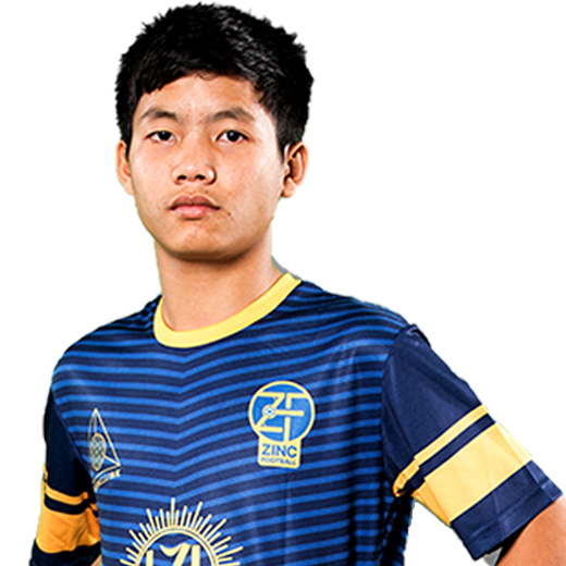 http://zincfootball.com/wp-content/uploads/2019/10/jangminthang-haokip-1.png