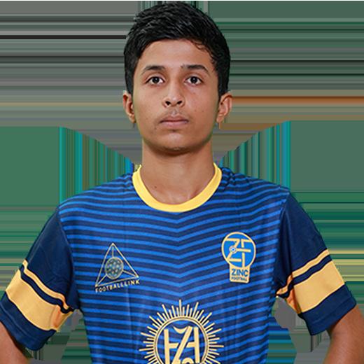 http://zincfootball.com/wp-content/uploads/2019/10/manohar-singh.png