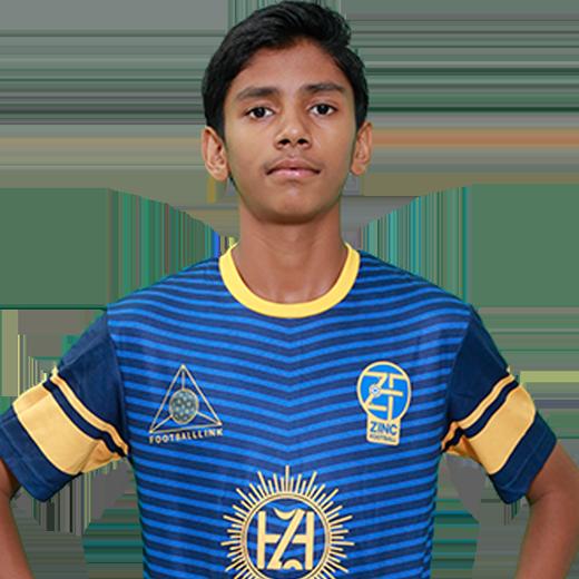 http://zincfootball.com/wp-content/uploads/2019/10/mohid-riyaz.png