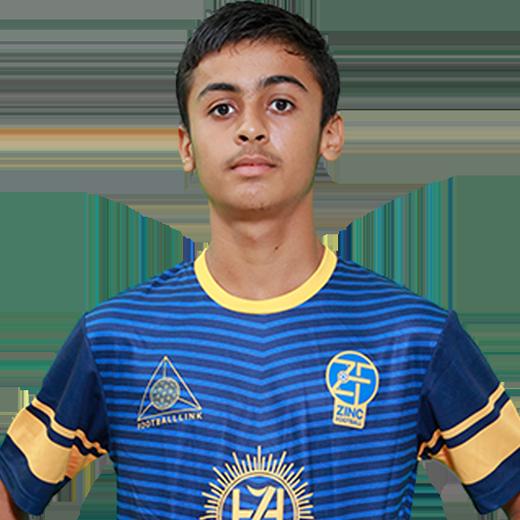 http://zincfootball.com/wp-content/uploads/2019/10/rajeshwar-singh-1.png