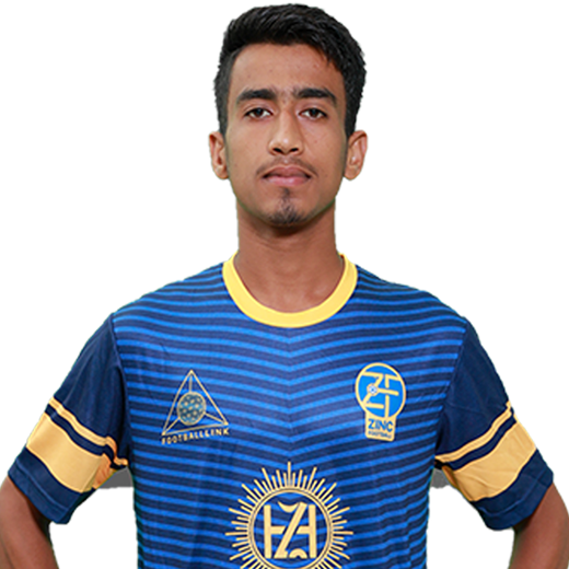http://zincfootball.com/wp-content/uploads/2019/10/rishav-choudhary.png