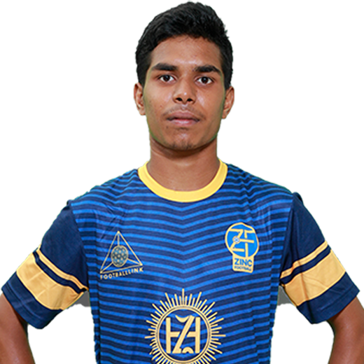 http://zincfootball.com/wp-content/uploads/2019/10/sahil-khan.png