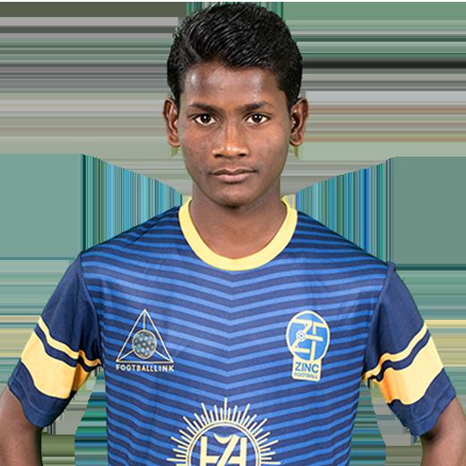 http://zincfootball.com/wp-content/uploads/2019/10/sunil-patel.png