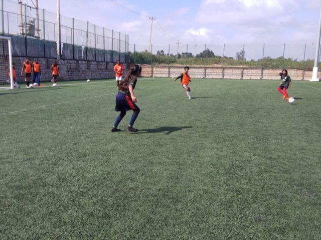 http://zincfootball.com/wp-content/uploads/2020/01/Blog-3-Pic-2-640x480.jpeg