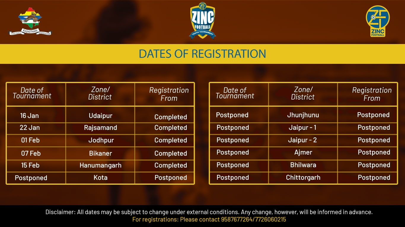 http://zincfootball.com/wp-content/uploads/2020/04/Dates-of-Registration-1-min.jpg
