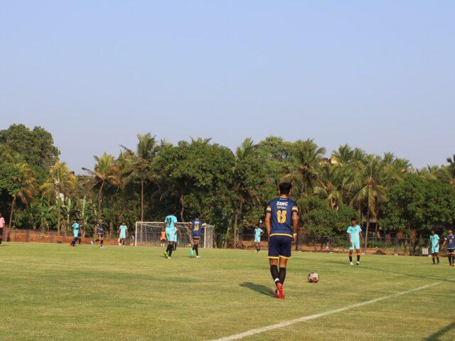 http://zincfootball.com/wp-content/uploads/2021/04/2.-Zinc-Football-outshine-FC-Goa-min-640x480.jpg