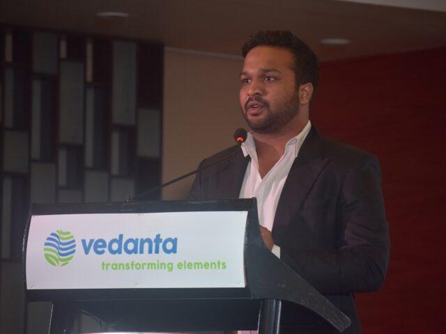 http://zincfootball.com/wp-content/uploads/2021/04/3.-Mr-Annanya-Agarwal-Vedanta-Sports-1-min-1-640x480.jpg