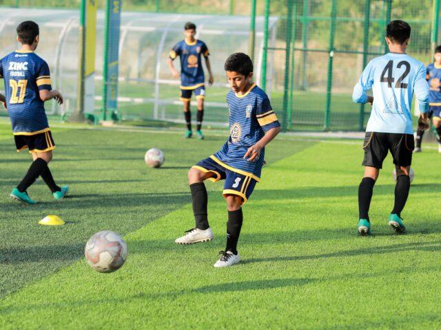 http://zincfootball.com/wp-content/uploads/2021/04/5.-Zinc-Football-to-resume-training-640x480.jpg
