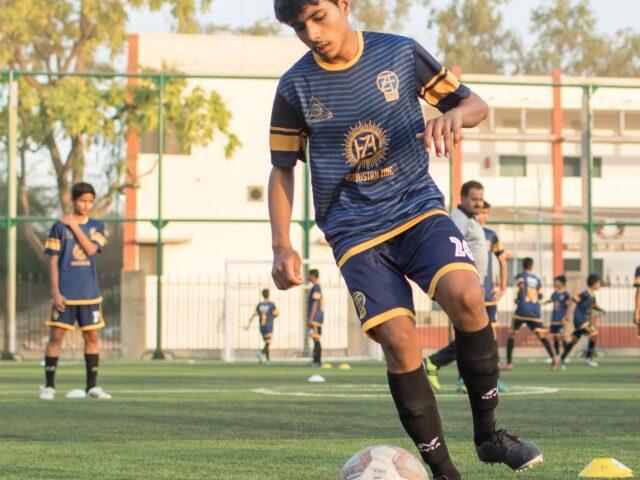 http://zincfootball.com/wp-content/uploads/2021/04/6.-Captain-Adnan-excels-at-National-level-min-640x480.jpg